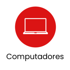 Cat Computadores y iPads